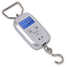 Portable Digital Electronic Scale Mini High Precision Electronic Scale