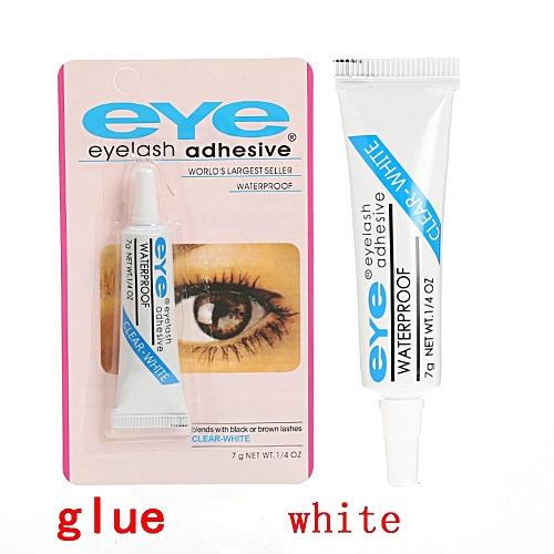 52c71736d83 Generic 8PCS 3D Magnetic Eyelashes with 2 Magnets Magnetic Handwork Natural False  Eyelashes Clip Magnetique with Eyelashe ApplicatorBTZ1(3)