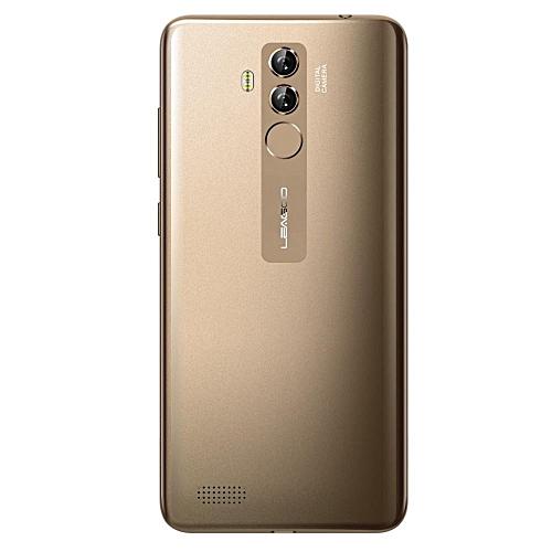 M9 PRO Smartphone 5 72