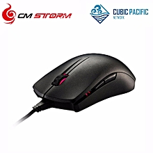 MasterMouse Pro L Ambidextrous Gaming Mouse (SGM-4006-KFOA1) WWD
