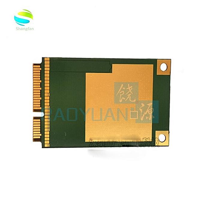 MC8805 DW5570 7w5p6 4G module 100% apply to e5440 e6440 e6540 e7240 e7440  m4800 m6800