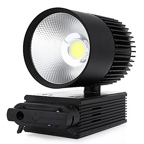 Wall Light Jumia: 240V 20W 1800LM COB LED Spotlight