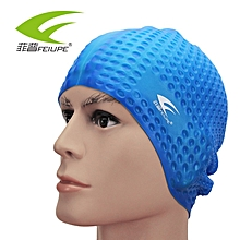 CAP111 Swimming Cap