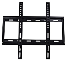 "TV Wall Mount Bracket 26""-55""  TVs"