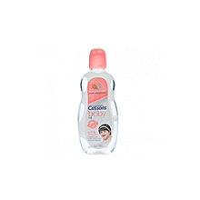 Baby Oil Soft & Smooth 100 ml