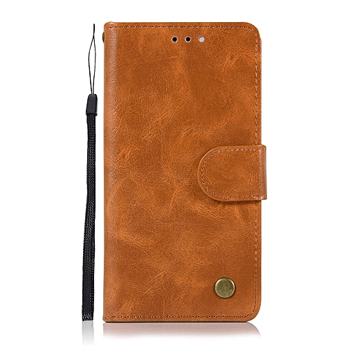 purchase cheap 5da0b f8ff3 Casing For Google Pixel 2,Reto Leather Wallet Case Magnetic Double Card  Holder Flip Cover