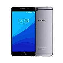 UMIDIGI C NOTE 5.5 inch 3GB RAM 32GB ROM MTK6737T Quad core 4G Smartphone EU