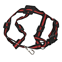 Adjustable Harness Shoulder Sax Saxophone Belt Neck Strap Sax Accessories