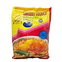 Instant Noodles Curry 80g