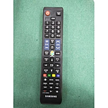 Replacement Remote for Samsung HD smart TV remote