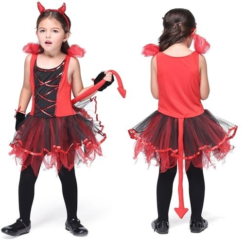 Kids Catwoman Cosplay Costume - Red  sc 1 st  Jumia Kenya & Buy FASHION Kids Catwoman Cosplay Costume - Red @ Best Price Online ...
