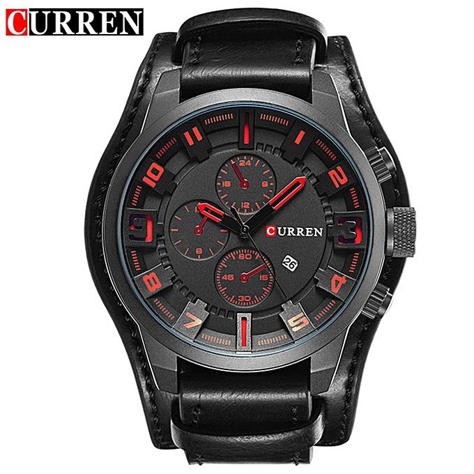 Quartz Watches Lower Price with New Luxury Brand Fashion Bracelet Military Quartz Watch Men Women Sports Wrist Watch Wristwatches Clock Male Relogio Masculino