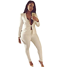 26432d5d3e Women's Suits - Buy Women's Suits & Separates Online | Jumia Kenya