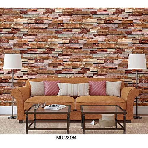 hot sale online ee648 c886c Generic Wallpaper-Modern wall background 10m by 0.53m.