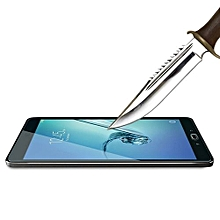 Tempered Glass Screen Protector For Samsung Galaxy Tab S3 9.7inch Tablet