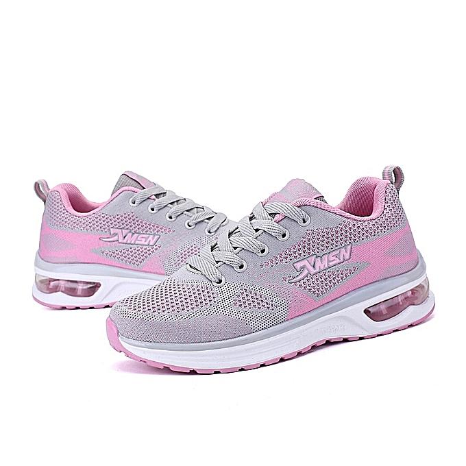 ad79924e9 Fashion 2019 Fashion Women Men's Running Shoes Comfortable Sports Shoes Men Women  Athletic Outdoor Cushioning Sneakers
