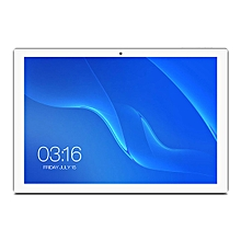 Teclast P10 RK3368 Octa Core 2GB RAM 32GB 10.1 Inch Android 7.1 OS Tablet PC EU