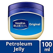 Pure Petroleum Jelly - 100ml