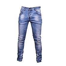 7272cd1af3bc Men s Jeans - Shop Men s Jeans Online