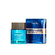 Buy SHIRLEY MAY Perfumes at Best Prices in Kenya   Jumia 8566f3ea6c24