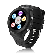 ZGPAX S99 for Android for IOS WiFi Bluetooth V4.0 Smart Watch