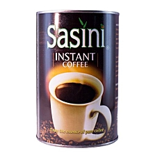 Instant Coffee - 250g