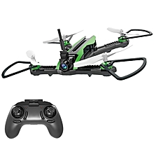 Flytec H825 5.8G FPV With Wide Angle 0.3MP Camera  Racing Foam Set RC Drone Quadcopter RTF-