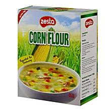 Corn Flour - 400g