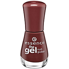 The Gel Nail Polish - 108 Call Me Kylie, 8 ml