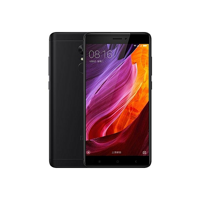 what s an android phone buy xiaomi redmi note 4 5 5 inch hd 4gb 64gb rom android 21842