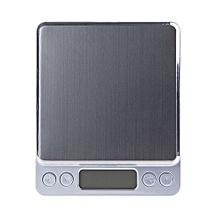 Baking Balance Precision Weight Digital Scale