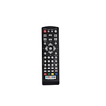 BAMBA Decorder remote control