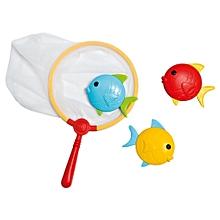 Underwater Fishing Set: 55506: Intex