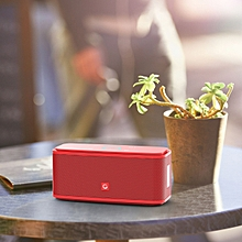 Portable Touch Wireless Bluetooth Stereo Speaker Mini Player