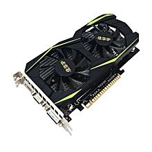TA-GTX780 4G DDR5 Gaming Graphics Card For Desktop Computer Gaming Video Card black