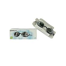 Swim Goggles Vanquisher 2.0 Mirror Jnr- 8061760000/7239smoke-