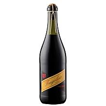Duchessa Lia Fragolino Rosso Red Wine - 750ml