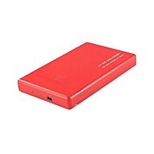 External Hard Drives - Buy External HD Online   Jumia Kenya