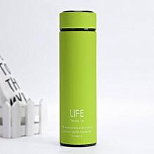 Vacuum Flask - 500ml - Green
