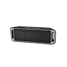 Bluetooth Speakers - Order Portable Speakers Online | Jumia KE