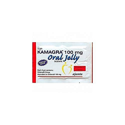 kamagra oral jelly best price