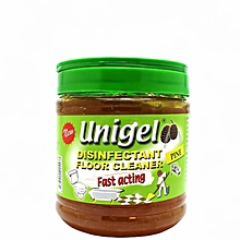 Unigel Disinfectant Floor Cleaner Pine 1 kg