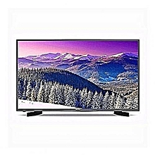 "UA40N5300- ""40""FULL HD Flat Smart LED TV - SERIES 5 New 2018"