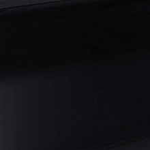 1.52m 0.5m Hj15 Aumo-mate Anti-uv Cool Change Color Car Vehicle Chameleon  Window Tint Film Transmittance: 15%