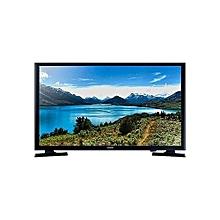 32'' SMART TV UA32J4303DK - Black
