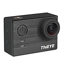 LEBAIQI OSMAN ThiEYE T5e 4K WIFI Action Camera HD Waterproof 170°Super-Wide View Camera
