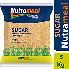 Sugar - 5kg
