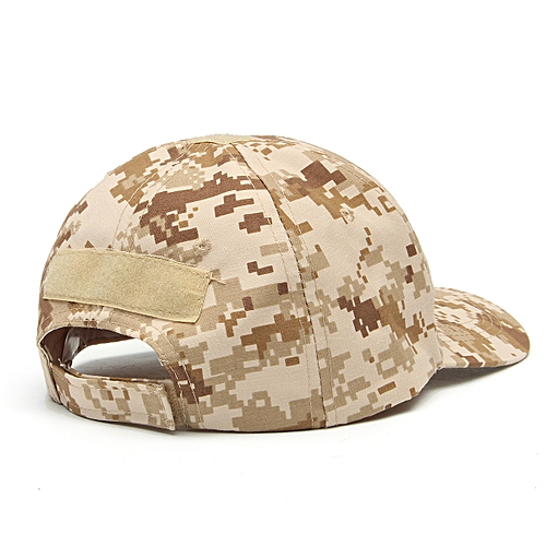 b4ecd94ca Tactical Operator Camo Baseball Hat Military Army Special Forces Airsoft  Cap New