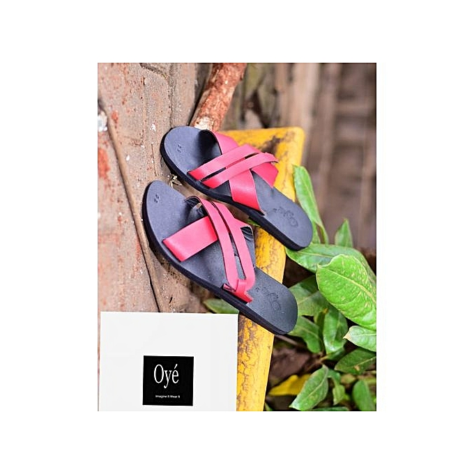d772832ff767 OYE Leather Sandals   Best Price