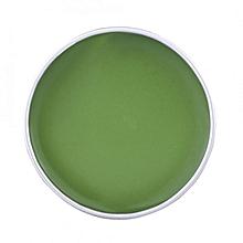 Imagic Face Body Paint Oil Art Halloween Party Cosplay Dress Beauty Makeup Tool Green